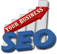 Best SEO Sunshine Coast To Darwin! Get To Page One On Google! Lukerative Web Design